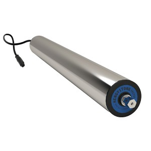Discount wholesale Steel Rollers For Conveyor -
