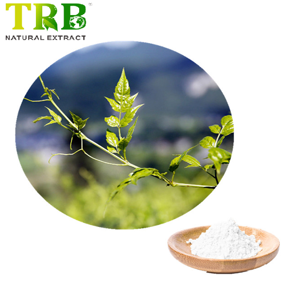 Factory wholesale Curcumin - Dihydromyricetin 98%  – Tong Rui Bio Featured Image