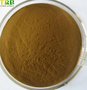 Bulk Anandamide powder