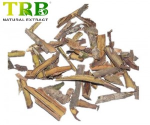 Organic White Willow Bark Extract 15.0%~98.0% Salicin