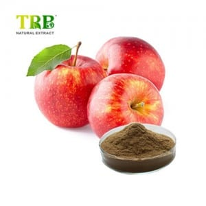 Apple Extract