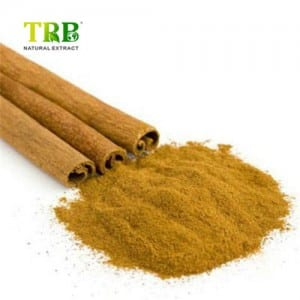 Cinnamon Bark Extract