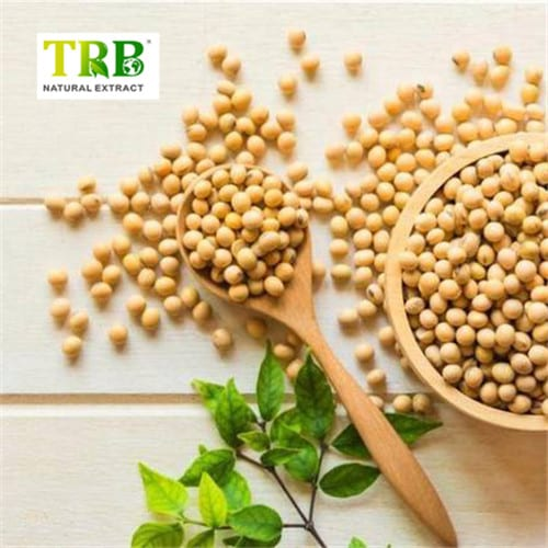 Wholesale Price Lemon Extract Mccormick - Leading Manufacturer for Soy Isoflavone Powder 40% Soy Isoflavone Natural Soybean Extract – Tong Rui Bio Featured Image