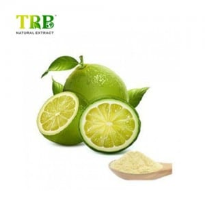 Reasonable price for Natural Organic Freeze Dried Lemon Juice Powder