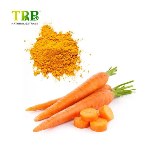 Beta-Carotene Featured Image