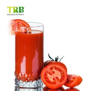 Lycopene Oil