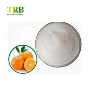 Neohesperidin Dihydrochalcone / Bitter Orange Extract