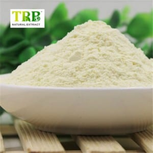 Chinese wholesale Excellent Lyophilized Royal Jelly Powder