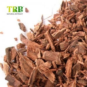 Manufacturer for Pure black pepper extract piperine 98%