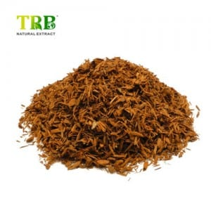 Yohimbe Bark Extract
