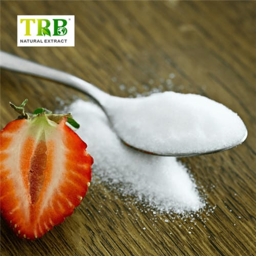 Sucralose Featured Image