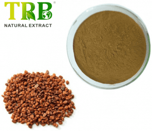 Fenugreek Seeds Extract