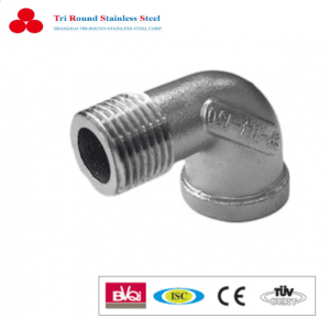 Wholesale Dealers of Neck Flange -
