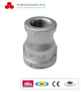 Manufactur standard 90 Degree Elbow Fittings -