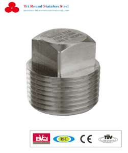 Factory Supply Foshan Stainless Steel Tube -