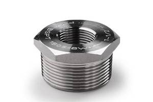 Special Price for Double Pilot Operated Check Valves -