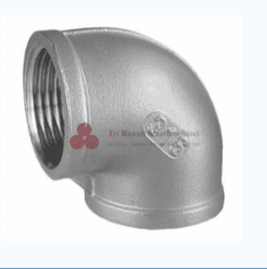 Newly ArrivalOn/Blind Flanges – Slip-On Flange -