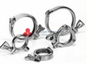 Good Wholesale VendorsThreaded Tee -