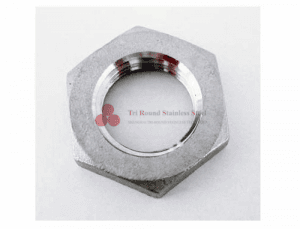 OEM/ODM Factory F347 Stainless Steel Flange -
