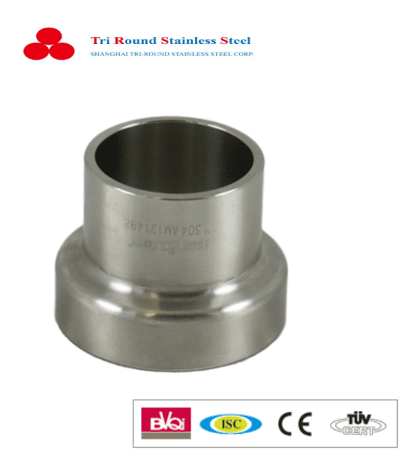 China Online Exporter Globe Check Valve - Schedule 10 Pipe