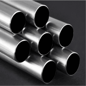 China  inox ornamental pipe