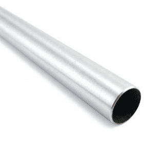 China  factory welded stainless steel pipe