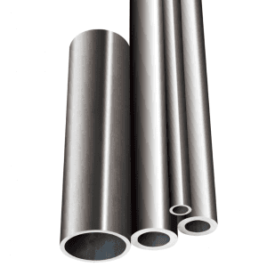 China  factory stainless steel pipe