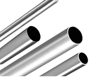 China  Low Price Stainless Steel tube