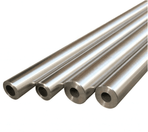 Thick wall thickness stainless steel pipes