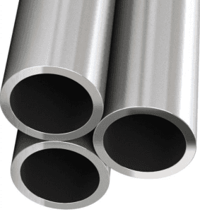 10″ schedule 40S  stainless steel seamless pipes