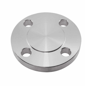 300# Blind Flanges  Stainless Steel 304/304L & 316/316L