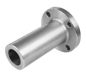 Long neck Stainless Steel  Flange