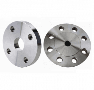 150# ANSI Stainless Steel Blind Flanges