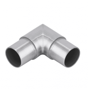 Stainless Steel Forged Fittings NPT &Reducer Inserts Socket Welding
