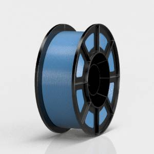 PLA Luminous 3D Printer Filament