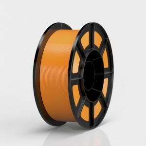 Factory wholesale Dlp Lcd 3d Printer - ABS 3D Printer Filament – TronHoo