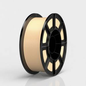 100% Original Tpu Printer Filament - PETG 3D Printer Filament – TronHoo