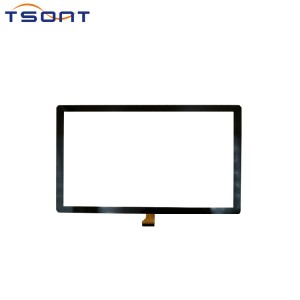 Chinese wholesale Smart Touch Screen - Touch screen – tsont