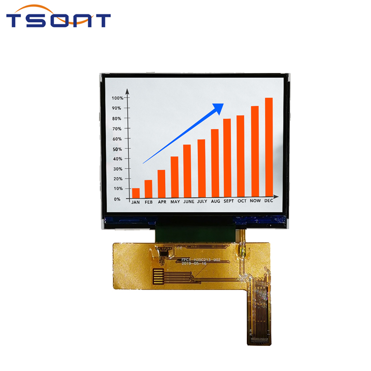 Small sized screen,H35C213-00Z Featured Image