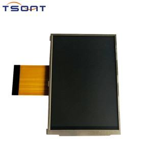 Small sized screen,H35C116-07W V08