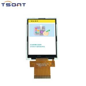 Small sized screen,H28C91-00Z