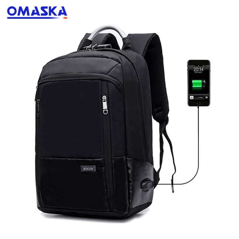 Big Discount Business Suitcase Male -