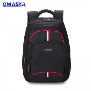 Wholesale Foldable Backpack -