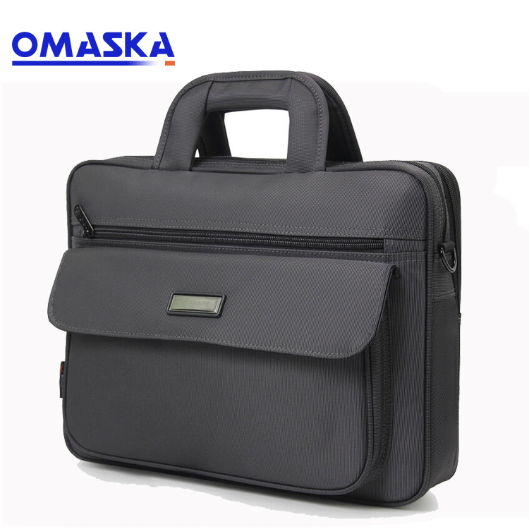 OEM/ODM Manufacturer Suitcase Kids -
