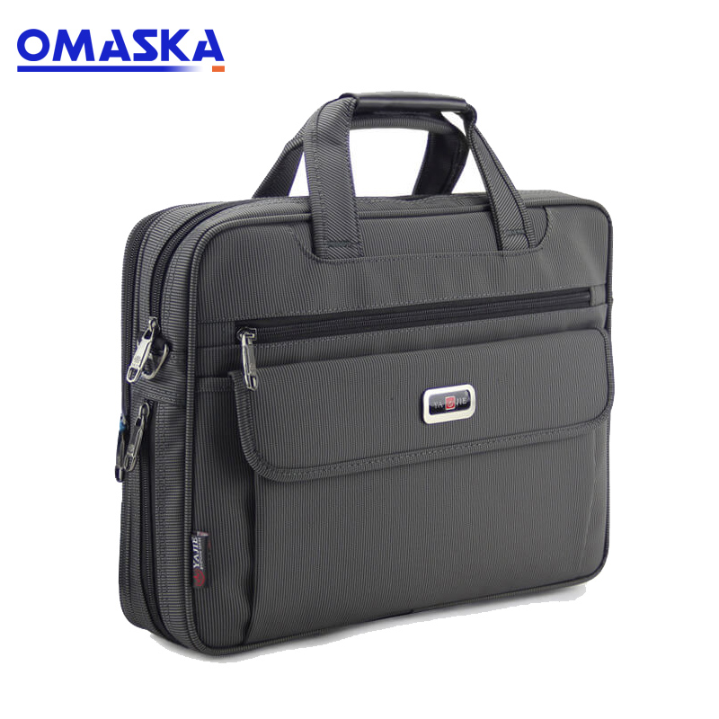 Hot sale Polycarbonate Suitcase -