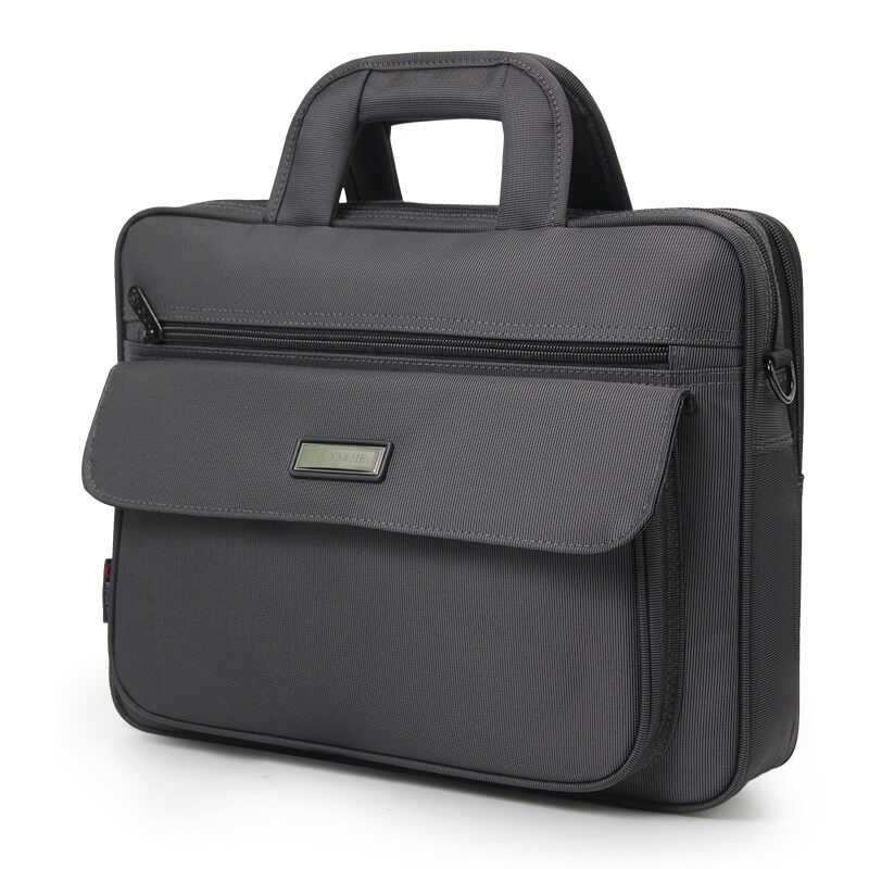 Excellent quality Mala De Viagem -