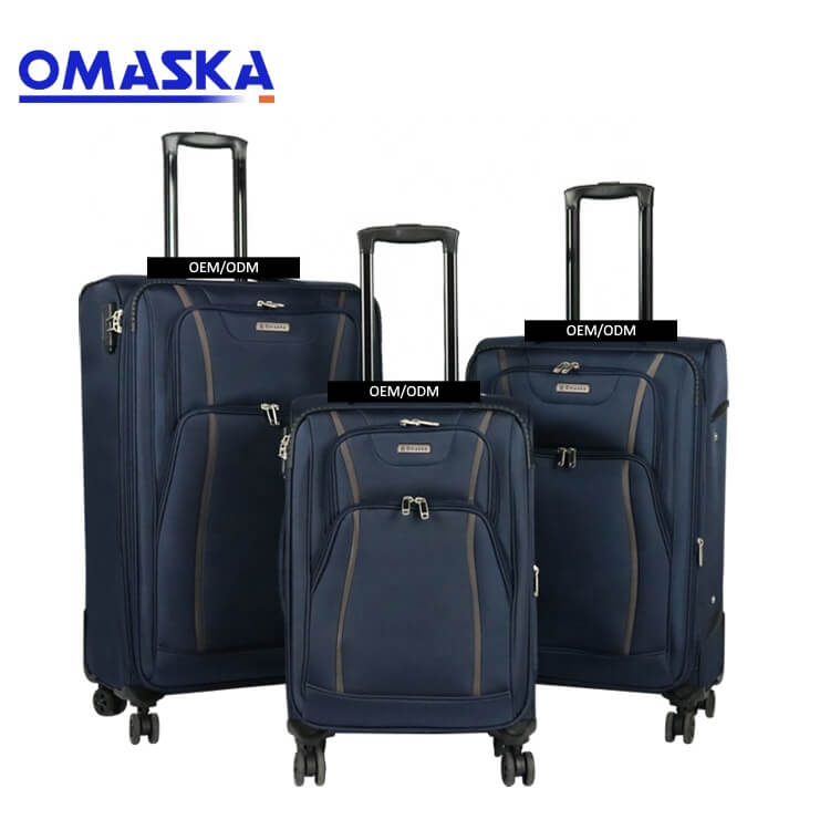 Hot-selling Mala De Viagem -
