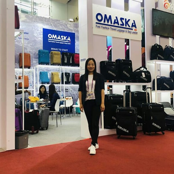 125th Canton Fair successfully concluded