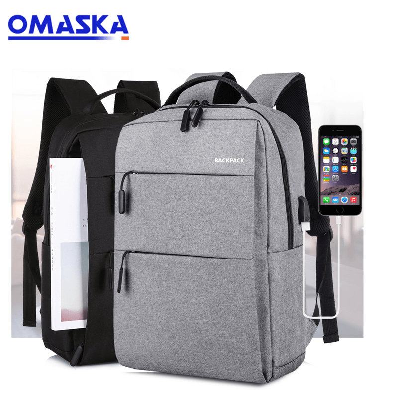 Wholesale Dealers of Waterproof Suitcase -