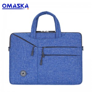 High reputation Transparent Suitcase Covers -